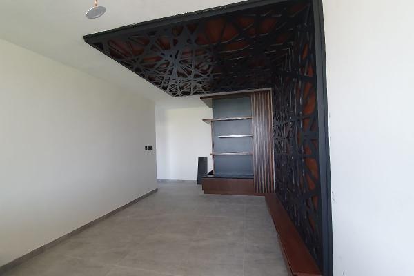 Foto de casa en venta en  , lomas residencial, alvarado, veracruz de ignacio de la llave, 11402299 No. 09