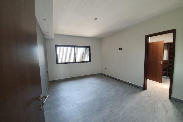 Foto de casa en venta en  , lomas residencial, alvarado, veracruz de ignacio de la llave, 11402299 No. 10
