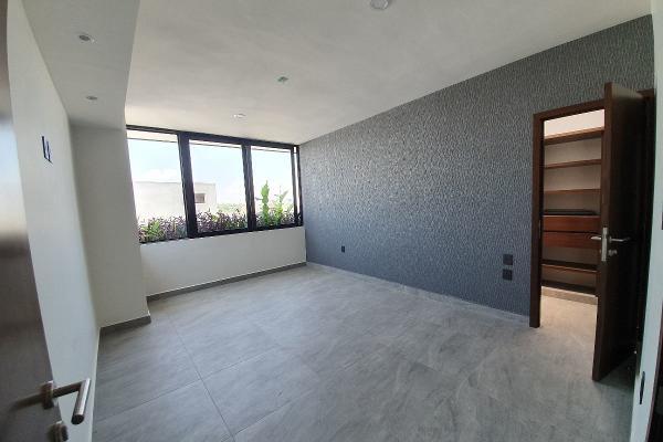 Foto de casa en venta en  , lomas residencial, alvarado, veracruz de ignacio de la llave, 11402299 No. 13