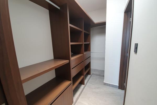 Foto de casa en venta en  , lomas residencial, alvarado, veracruz de ignacio de la llave, 11402299 No. 14
