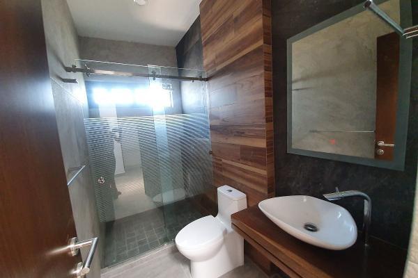 Foto de casa en venta en  , lomas residencial, alvarado, veracruz de ignacio de la llave, 11402299 No. 15