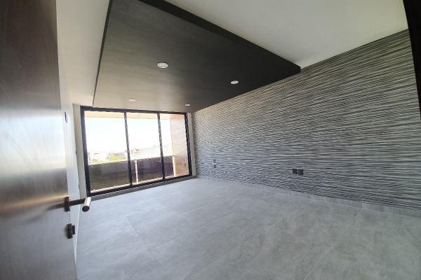 Foto de casa en venta en  , lomas residencial, alvarado, veracruz de ignacio de la llave, 11402299 No. 17