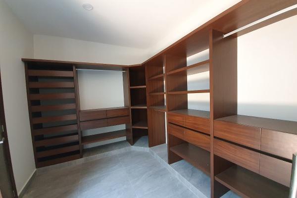 Foto de casa en venta en  , lomas residencial, alvarado, veracruz de ignacio de la llave, 11402299 No. 18