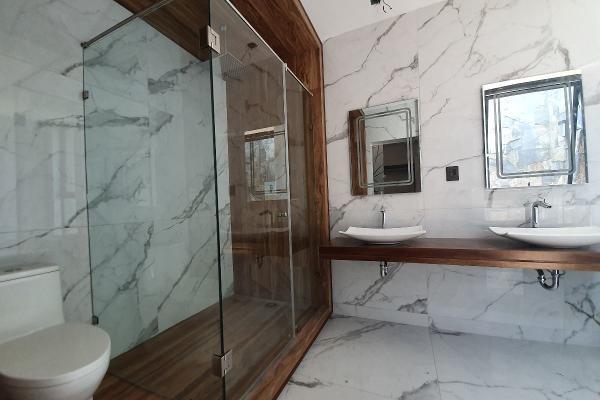 Foto de casa en venta en  , lomas residencial, alvarado, veracruz de ignacio de la llave, 11402299 No. 19