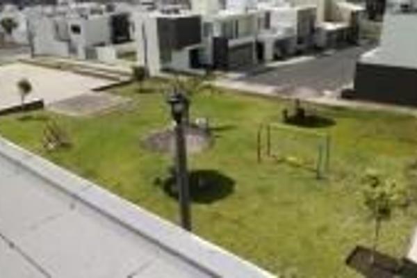 Foto de terreno habitacional en venta en  , lomas residencial, alvarado, veracruz de ignacio de la llave, 2631815 No. 05