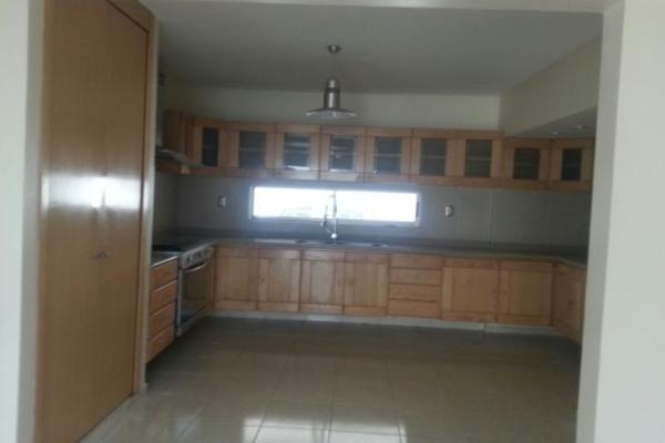 Foto de casa en venta en s/n , lomas residencial, alvarado, veracruz de ignacio de la llave, 2692626 No. 02