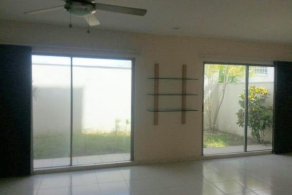 Foto de casa en venta en s/n , lomas residencial, alvarado, veracruz de ignacio de la llave, 2692626 No. 03