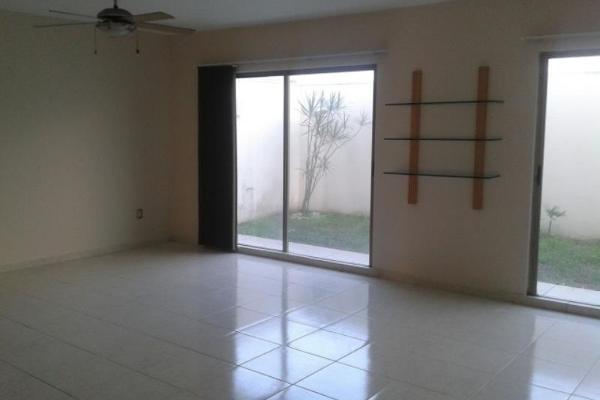 Foto de casa en venta en s/n , lomas residencial, alvarado, veracruz de ignacio de la llave, 2692626 No. 04
