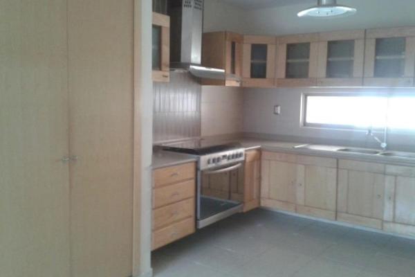 Foto de casa en venta en s/n , lomas residencial, alvarado, veracruz de ignacio de la llave, 2692626 No. 05