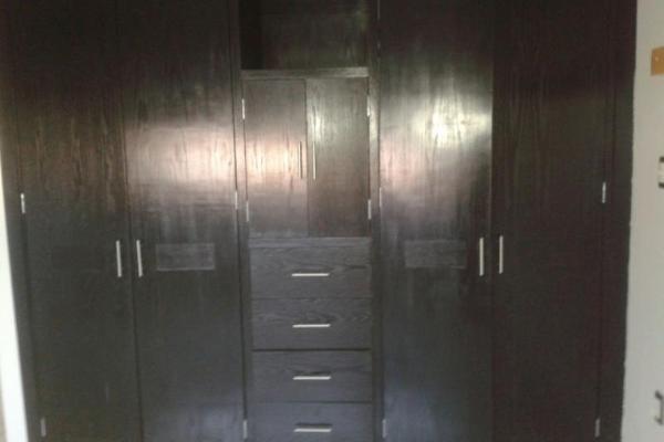 Foto de casa en venta en s/n , lomas residencial, alvarado, veracruz de ignacio de la llave, 2692626 No. 07