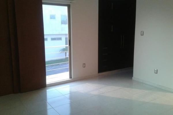 Foto de casa en venta en s/n , lomas residencial, alvarado, veracruz de ignacio de la llave, 2692626 No. 08