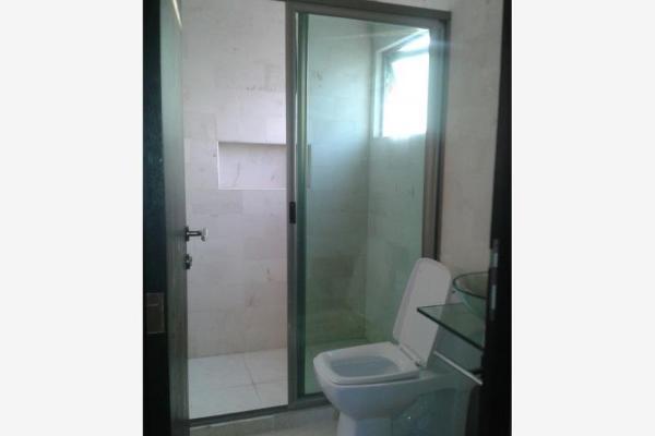 Foto de casa en venta en s/n , lomas residencial, alvarado, veracruz de ignacio de la llave, 2692626 No. 09