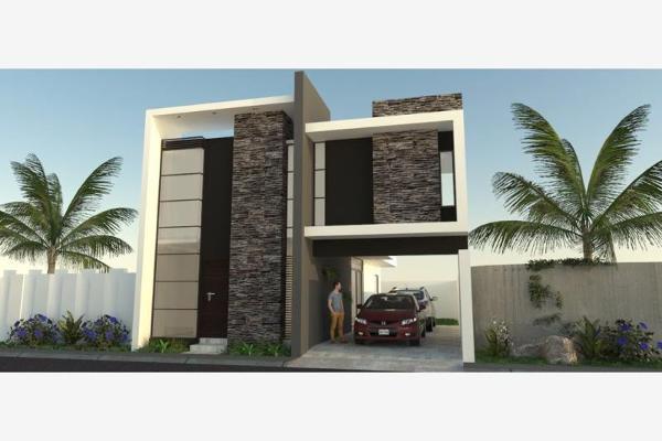Foto de casa en venta en lomas del bosque #, lomas residencial, alvarado, veracruz de ignacio de la llave, 2702204 No. 01