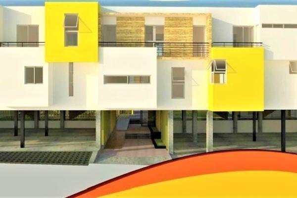 Foto de casa en venta en  , lomas residencial, alvarado, veracruz de ignacio de la llave, 3033227 No. 01