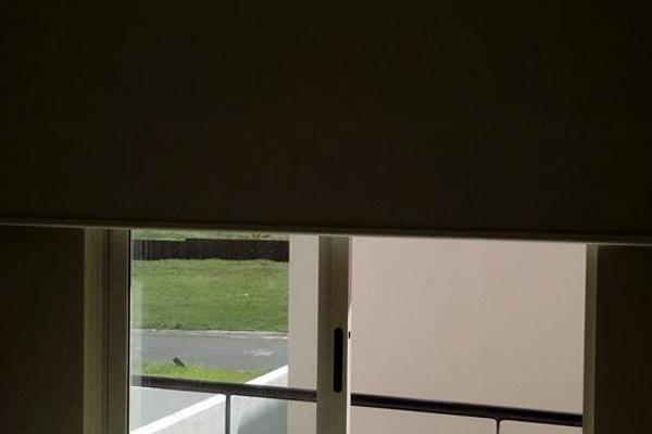 Foto de casa en venta en  , lomas residencial, alvarado, veracruz de ignacio de la llave, 3033227 No. 18