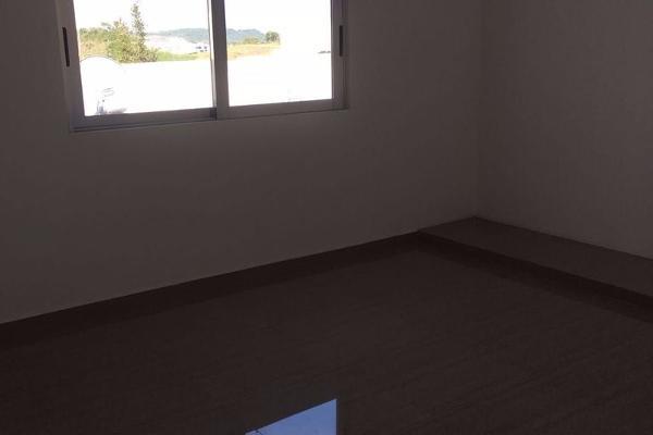 Foto de casa en venta en  , lomas residencial, alvarado, veracruz de ignacio de la llave, 3425653 No. 13