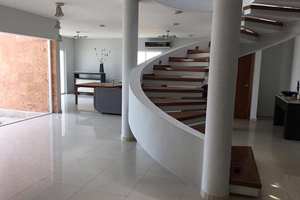 Foto de casa en venta en  , lomas residencial, alvarado, veracruz de ignacio de la llave, 3425882 No. 02