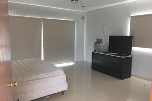 Foto de casa en venta en  , lomas residencial, alvarado, veracruz de ignacio de la llave, 3425882 No. 04