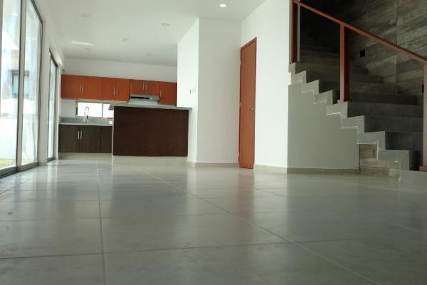 Foto de casa en venta en  , lomas residencial, alvarado, veracruz de ignacio de la llave, 4633671 No. 02