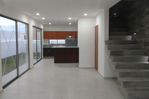 Foto de casa en venta en  , lomas residencial, alvarado, veracruz de ignacio de la llave, 4633671 No. 07