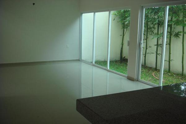 Foto de casa en venta en  , lomas residencial, alvarado, veracruz de ignacio de la llave, 7198490 No. 07