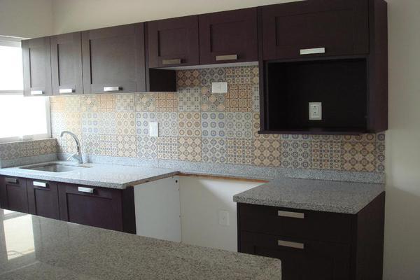 Foto de casa en venta en  , lomas residencial, alvarado, veracruz de ignacio de la llave, 7198490 No. 08