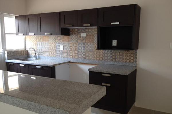 Foto de casa en venta en  , lomas residencial, alvarado, veracruz de ignacio de la llave, 7198490 No. 10