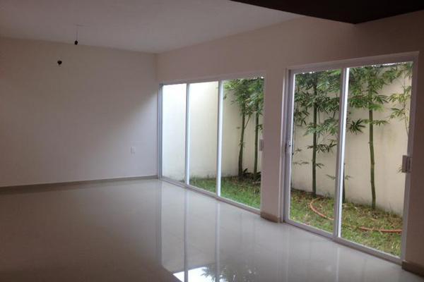 Foto de casa en venta en  , lomas residencial, alvarado, veracruz de ignacio de la llave, 7198490 No. 11