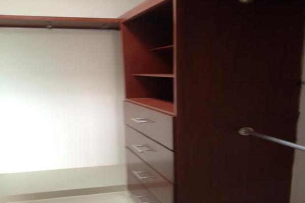 Foto de casa en venta en  , lomas residencial, alvarado, veracruz de ignacio de la llave, 7198490 No. 15