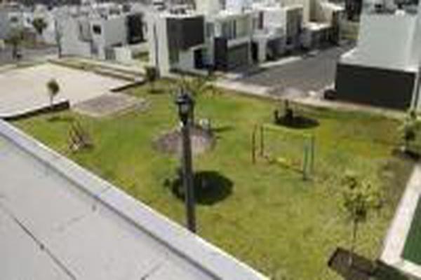 Foto de terreno habitacional en venta en  , lomas residencial, alvarado, veracruz de ignacio de la llave, 7218692 No. 04