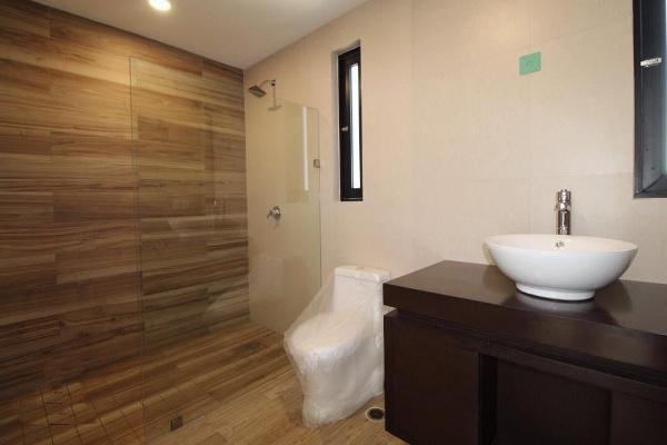 Foto de casa en venta en  , lomas residencial, alvarado, veracruz de ignacio de la llave, 8898629 No. 02