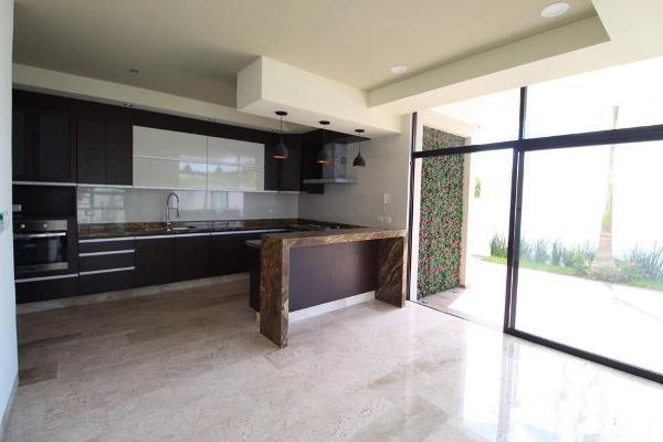 Foto de casa en venta en  , lomas residencial, alvarado, veracruz de ignacio de la llave, 8898629 No. 03