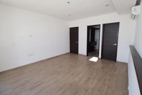 Foto de casa en venta en  , lomas residencial, alvarado, veracruz de ignacio de la llave, 8898629 No. 05