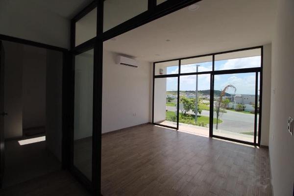 Foto de casa en venta en  , lomas residencial, alvarado, veracruz de ignacio de la llave, 8898629 No. 06