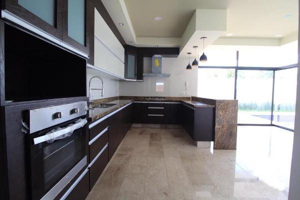 Foto de casa en venta en  , lomas residencial, alvarado, veracruz de ignacio de la llave, 8898629 No. 07