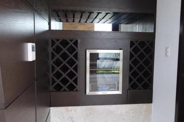 Foto de casa en venta en  , lomas residencial, alvarado, veracruz de ignacio de la llave, 8898629 No. 09