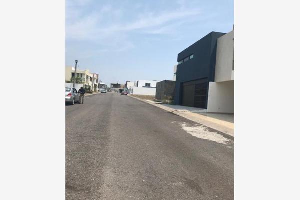 Foto de terreno habitacional en venta en  , lomas residencial, alvarado, veracruz de ignacio de la llave, 8899283 No. 04