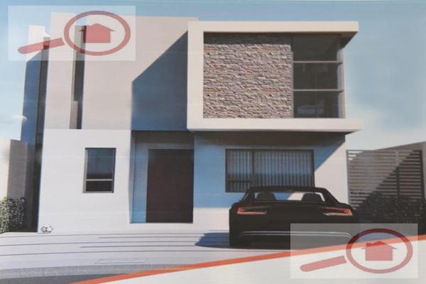Foto de casa en venta en  , lomas residencial, alvarado, veracruz de ignacio de la llave, 9921476 No. 01