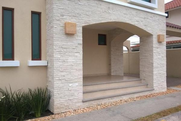 Foto de casa en venta en  , lomas residencial, alvarado, veracruz de ignacio de la llave, 9921707 No. 01