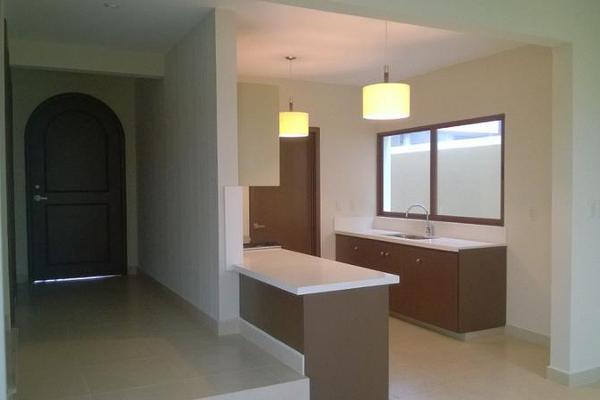 Foto de casa en venta en  , lomas residencial, alvarado, veracruz de ignacio de la llave, 9921707 No. 04