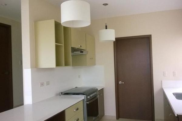 Foto de casa en venta en  , lomas residencial, alvarado, veracruz de ignacio de la llave, 9921707 No. 07