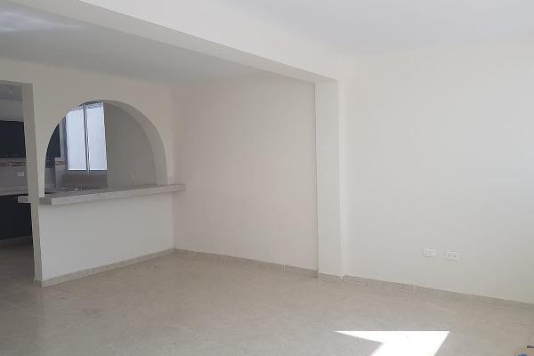 Foto de casa en venta en  , lomas san miguel, puebla, puebla, 5668937 No. 02