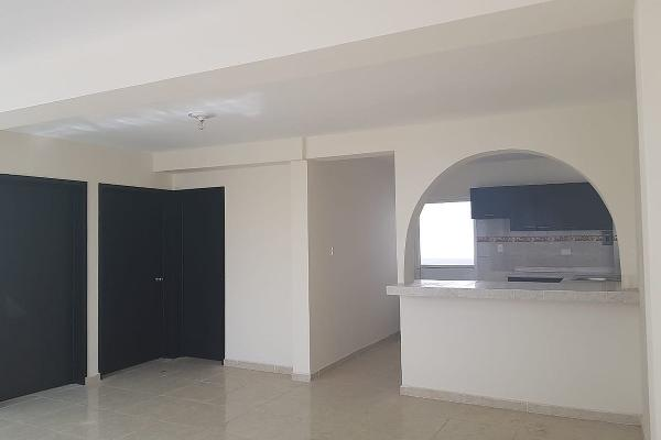 Foto de casa en venta en  , lomas san miguel, puebla, puebla, 5668937 No. 06