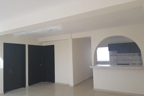 Foto de casa en venta en  , lomas san miguel, puebla, puebla, 5668937 No. 07