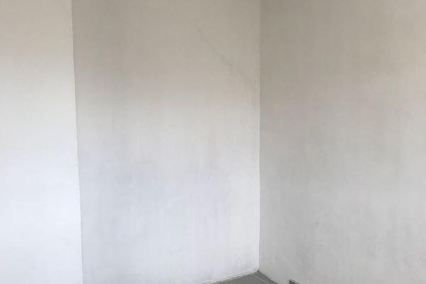 Foto de casa en venta en lomas taurinas , ampliación minas, guadalupe, zacatecas, 5668382 No. 11