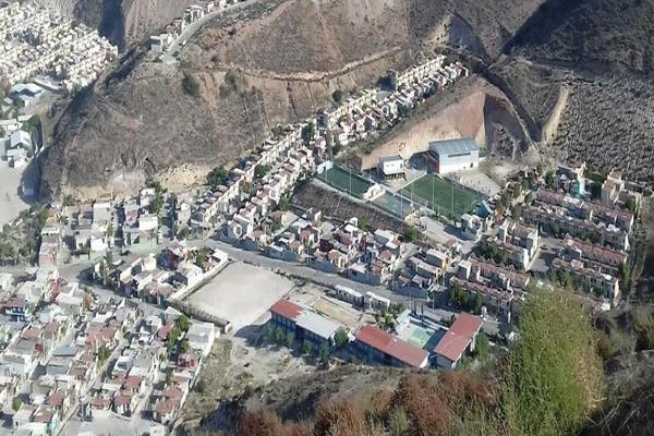 Foto de casa en venta en  , lomas tijuana, tijuana, baja california, 14902821 No. 03