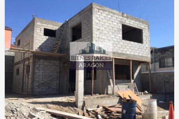 Foto de casa en venta en  , lomas tijuana, tijuana, baja california, 21355419 No. 03