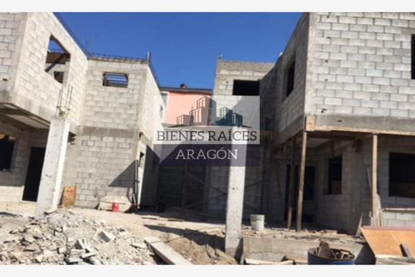 Foto de casa en venta en  , lomas tijuana, tijuana, baja california, 21355419 No. 04