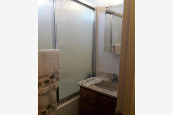 Foto de casa en venta en  , lomas tijuana, tijuana, baja california, 21607715 No. 03