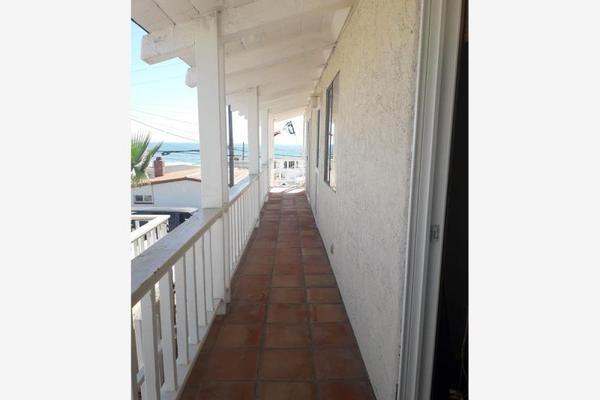 Foto de casa en venta en  , lomas tijuana, tijuana, baja california, 21607715 No. 05